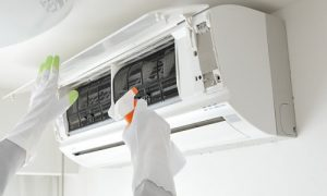 What Makes Hiring an Air Conditioning Repair Service Inevitable?