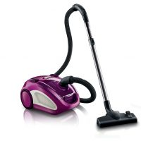 What are the benefits of using vacuum cleaner?