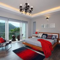 Top Tips To Design A Bed Room
