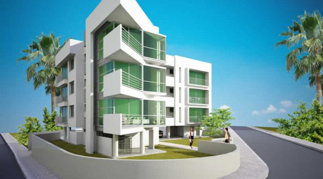 Find Your Dream Property in Tatlisu To Enjoy Your Life In A Fun Manner