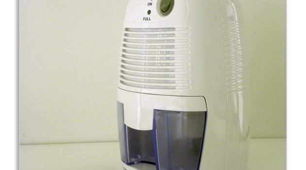 Get A Mini Dehumidifier Of Your Type