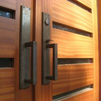 Things that you need to remember when buying door hardware