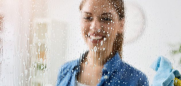 Why Hiring Professionals For Window Cleaning For Your Residential or Office Building?