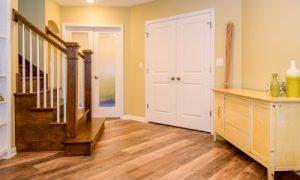 6 Awe-Inspiring Design Ideas for Your Basement Renovation