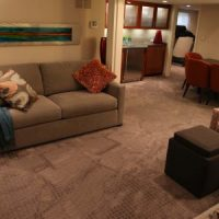 Basement Renovations – Why You Should Get Professional