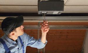Automatic Doors Repair: What to Do When Your Garage Door Won't Open?