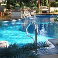 Steps to get best deals from pool companies