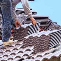 Explore the enthralling features of hiring the roofing services