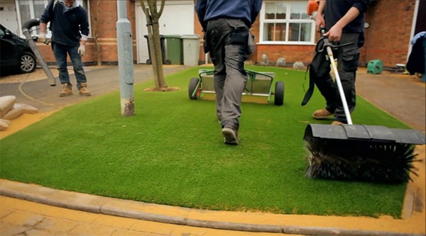 best quality of Artificial Grass