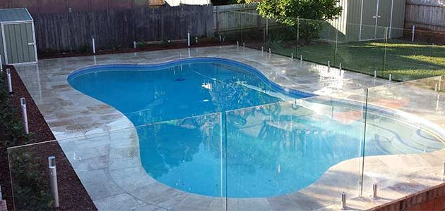 Hire the professional pool builders
