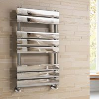 How to get High-Quality Towel Rail – Important Things You Need to Do