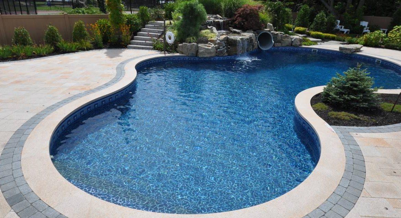 Los Angeles Pool Installation