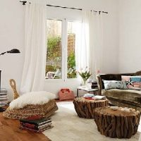 Home Decor DESIGNS THAT CAN REVAMP YOUR INTERIOR LOOK INSTANTLY