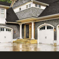 Hire Professional For Garage Door Repair And Get The Best Services