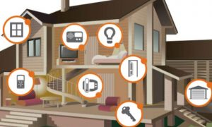 Things You Need to Know about Home Automation