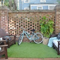 Five Amazing Ideas to Decorate your Garden or Yard