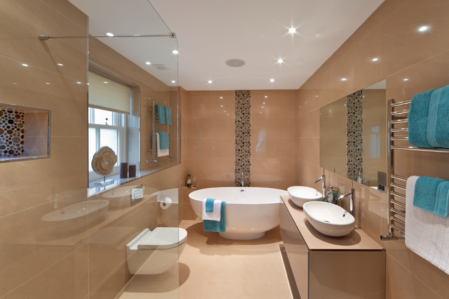 Choose The Right Type Of Temecula Bathroom Remodeling Service - Bathroom remodel temecula