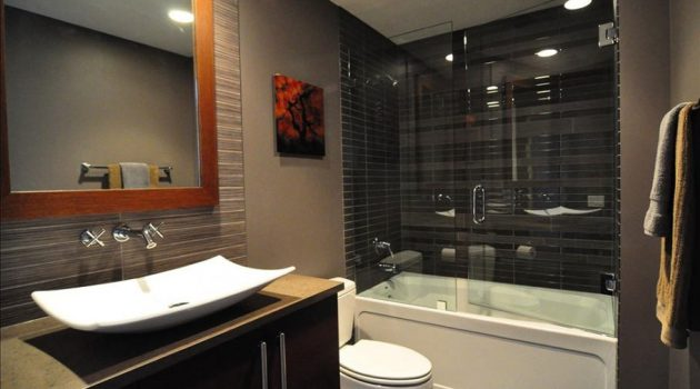 Choose the Right Type of Temecula Bathroom Remodeling Service