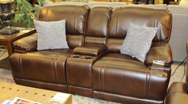 The most reliable furniture shop on online makes customers satisfied