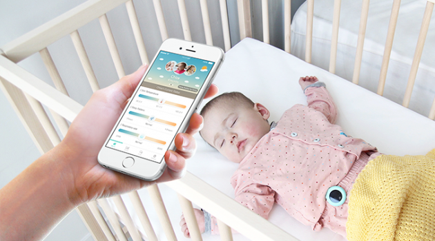 Baby Monitor Reviews Online