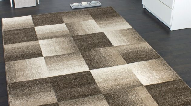 GREAT IDEAS FOR INSTALLATION OF CARPETS