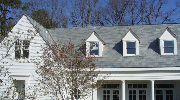 Know about roofing and more about it