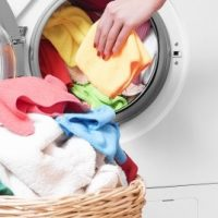 A Comprehensive Guide To Washing Machines