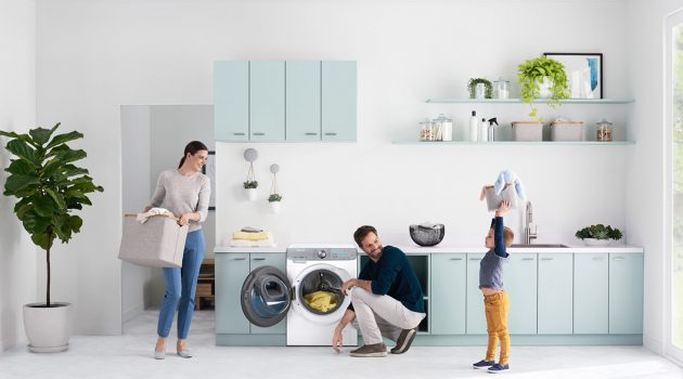 Things to avoid while choosing appliance repair service
