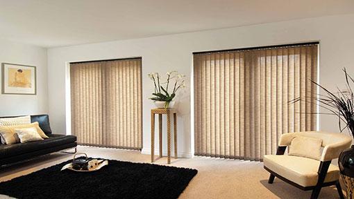 blinds Bristol