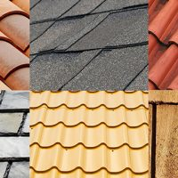 EXPLORING RANGES OF ROOF DESIGNING SERVICES