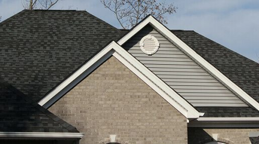 toronto roofing