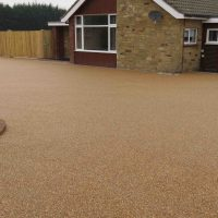 Things You Should Consider While Installing Driveways