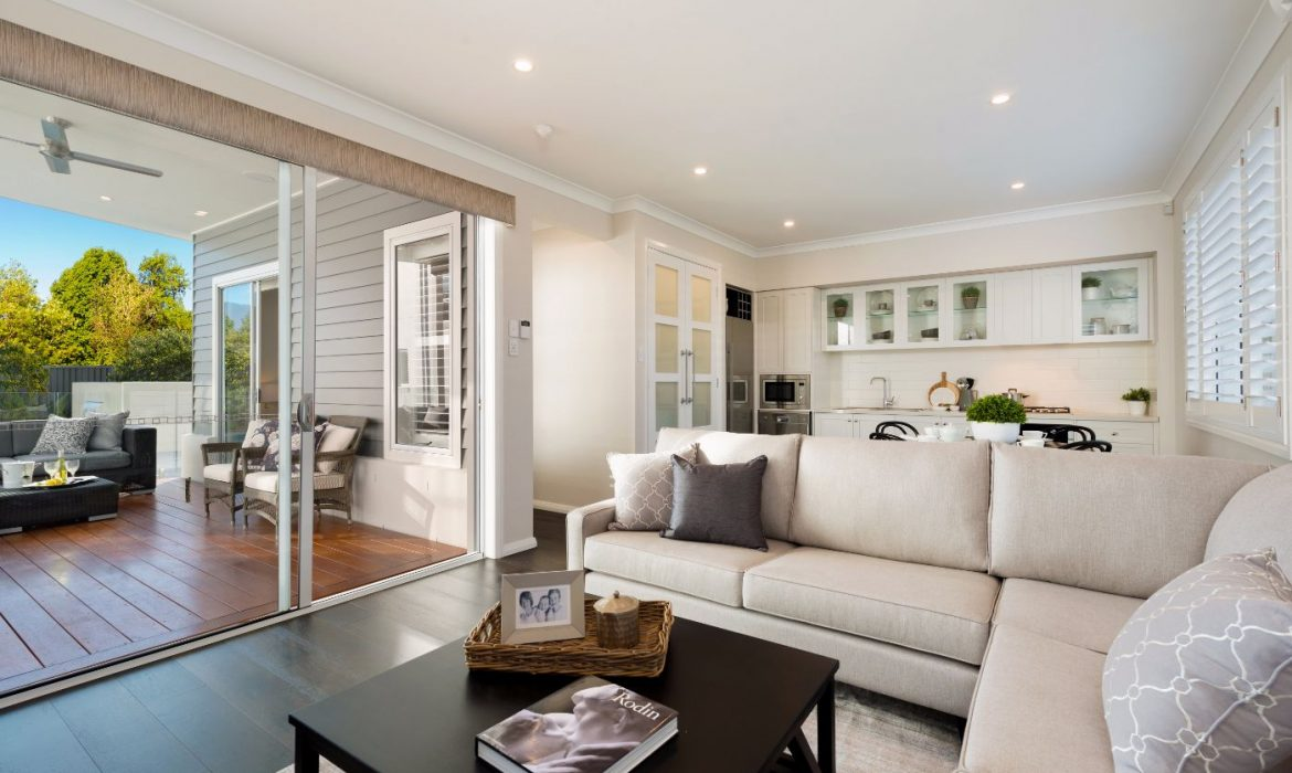 hire Renovate Plans for your granny flat designs