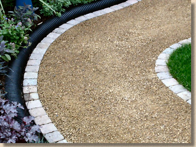 7 Amazing Garden Path Materials to Suit Any Budget and Gardening Needs