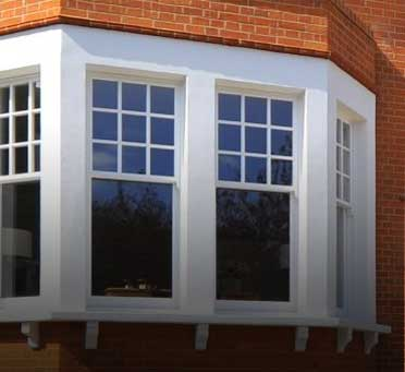 Enhance The Look Of Your Home With Double Glazed Windows