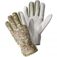 Gardening gloves: Tips for buying and maintenance