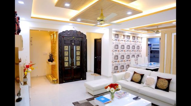MIND-BLOWING DÉCOR IDEAS AT REASONABLE PRICES