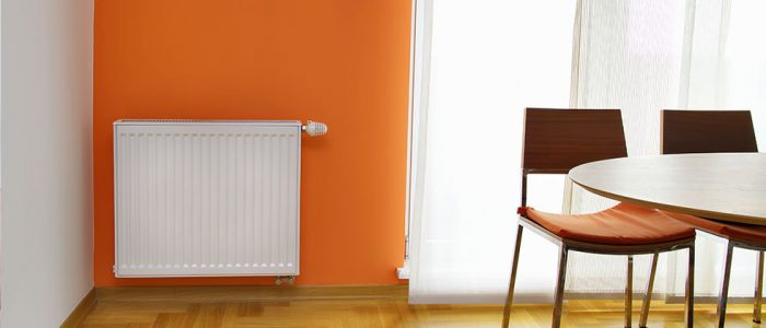 BEST BOILER TO BUY DEPENDS ON BRAND