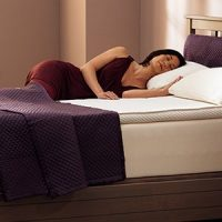 Sleep & Beds – Search for a good mattress