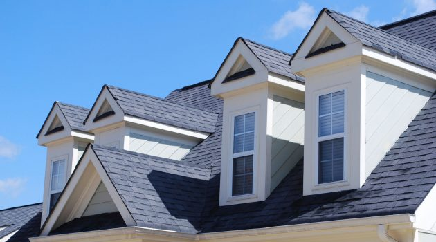 Things to know before hiring Roofing service