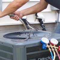 Aircon Servicing Benefits – Five Things an Aircon Service Can Do For You