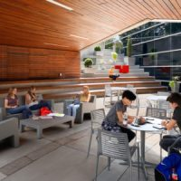 Things to Consider while Choosing Architecture Firms in Toronto