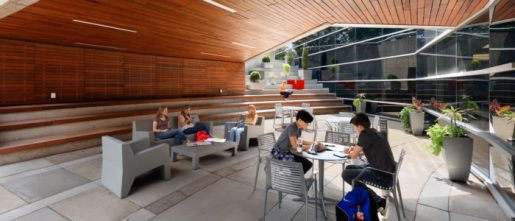 Architecture Firms in Toronto