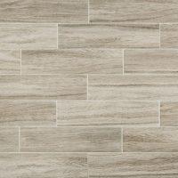 Advantages of Ceramic Tile Flooring