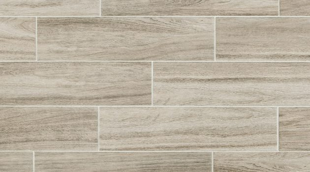 Advantages of Ceramic Tile Flooring