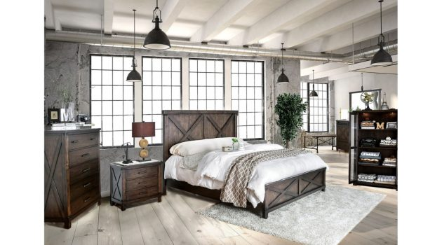 Buying from the Right Furniture Stores, Houston