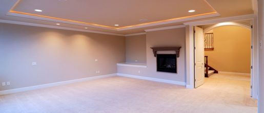 Plasterers Near Me- Find The Best-Skilled Organization For Your Home Care Needs!