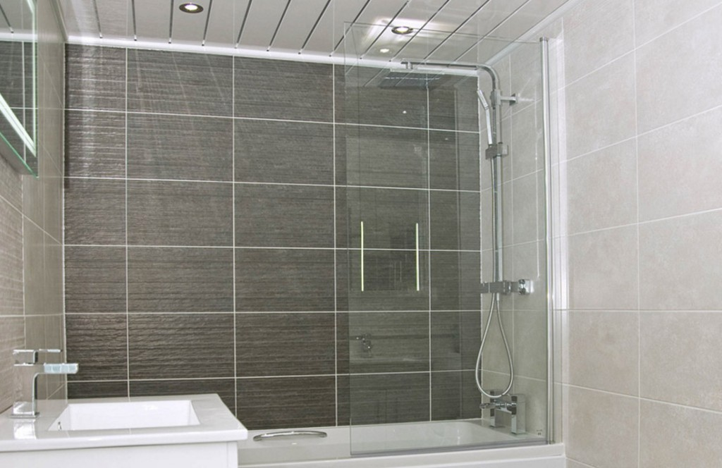 Shower-Wall-Tile-Panel