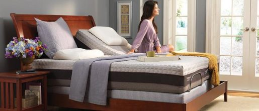 Adjustable beds – things to consider