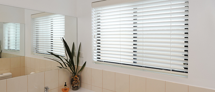 Buy Great Blinds At Great Prices